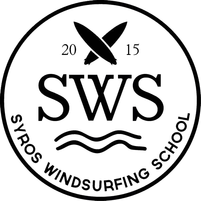 Syros Windsurf School